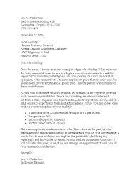Cover Letter Resume Simple simple cover letter for resume misanmartindelosandes