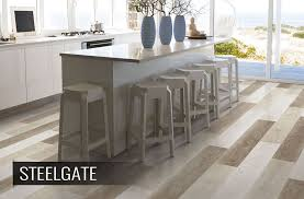 kitchen flooring idea modern kitchen floor ideas intended for flooring and materials the