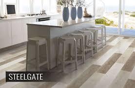 modern kitchen flooring ideas modern kitchen floor ideas for 2018 flooring trends 20 the