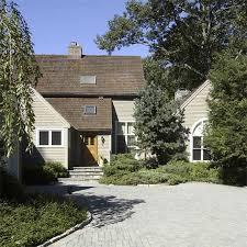 houses kozanlian com