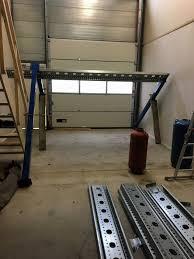 building a workshop finally a workshop storage mancave ih8mud forum