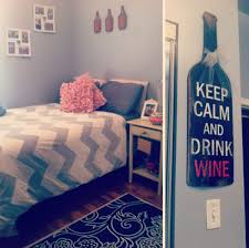 College Bedroom Decorating Ideas College Bedroom Plaisirdeden - College bedroom ideas