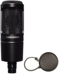 amazon black friday blue yeti microphone midnight blue discount samson go mic portable usb condenser microphone samson electronics