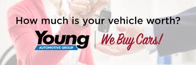 your layton chevrolet dealer young chevrolet near ogden salt