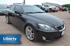 reviews of lexus of edison 50 best 2007 lexus is 350 for sale savings from 2 409