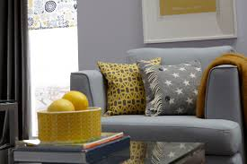 mustard home decor home decor creative mustard home decor best home design cool to