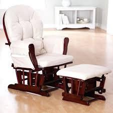 Glider Ottomans Fantastic Glider Ottoman Set Rocking Chair Glider Gliding Chairs
