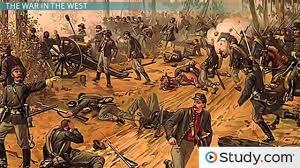 key civil war battles in 1862 monitor and merrimac antietam new