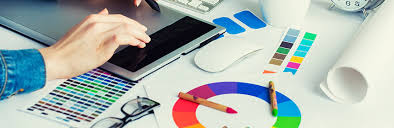 Art Graphic Design Jobs Graphic Designer Cv Template Career Advice U0026 Expert Guidance