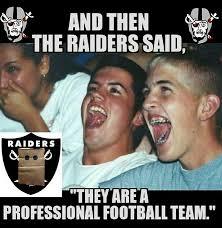 Funny Raider Memes - oakland raiders suck memes 2015 edition westword