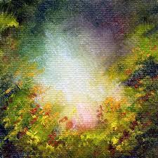 82 best garden paintings images on pinterest garden art flower