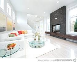 livingroom tiles tiles for living room living room tile floor ideas tile and flooring