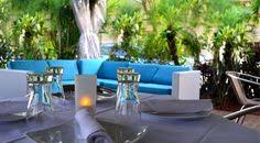 backyard bar west palm the backyard bar west palm beach visitwpb com bars restaurants