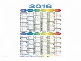 calendrier de bureau personnalisé pas cher bureau calendrier de bureau pas cher awesome 10 unique s calendrier