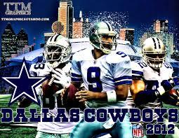 Dallas Cowboys American Flag Wallpaper Dallas Cowboys