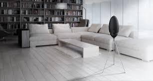 r7 wireless 360 u0026 176 bluetooth multiroom smart speaker samsung uk
