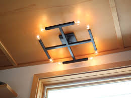 ceiling kitchen ceiling fixtures awesome cool ceiling lights