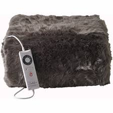 best black friday deals electric blanket electric blankets ao com
