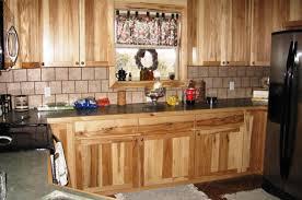 Kitchen Cabinets Display Unique Vintage Kitchen Cabinet Door Knobs Tags Old Kitchen