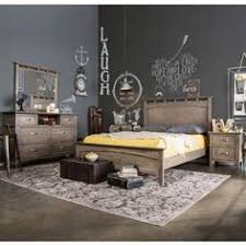 Master Bedroom Sets King by Evelyn 6 Piece Cal King Bedroom Set All Things Furniture
