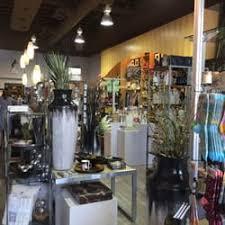 Home Decor Edmonton Stores Lyndale Accents Home Decor 9676 142 St Nw Edmonton Ab