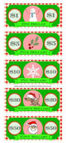 free money printables for kids to play with good for counting and