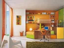 Child Bedroom Design Interior Design Bedroom For Nifty Child Bedroom Interior