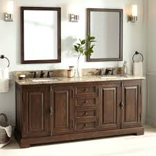 Dual Vanity Sink Vanities Double Vanity Sinks For Cheap Double Sink Vanity Less