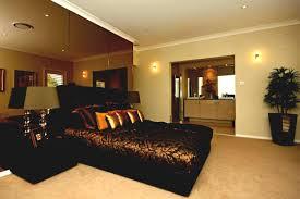 wonderful trippy bedroom decor designer decorating ideas room decorating bedroom ideas decorated beautiful brown linen and gold pillowcase in classic original