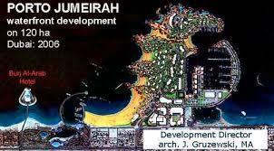 master design management development management real estate marketing design management