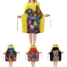 Baking Apron For Womens Funny Kitchen Apron Women Promotion Shop For Promotional Funny