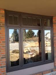 Home Design Windows Colorado Colorado Window Replacement Company Choosing Your New Windows