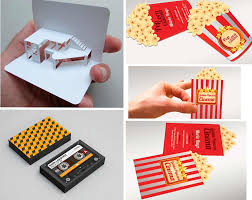 Networking Business Card Examples Business Card Ideas For Artists Business Card Ideas For Free