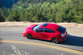 top colors 2017 2017 honda civic reviews and rating motor trend