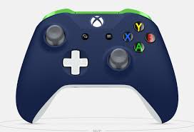 xbox one controller seahawks custom xbox one controllers from xbox design lab page 6 neogaf