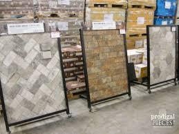 flooring faux brick tile for flooringfaux flooring best