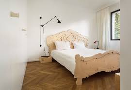 Box Bed Designs Pictures 18 Wooden Bedroom Designs To Envy Updated