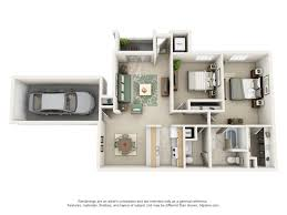 floor plans with courtyards the courtyard u2013 burke properties milwaukee apartments u0026 condos