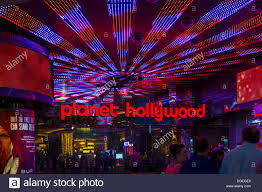 Planet Hollywood Las Vegas Map by Planet Hollywood Las Vegas Stock Photos U0026 Planet Hollywood Las