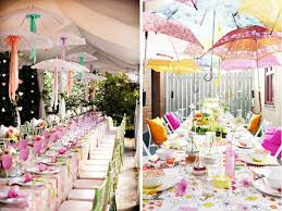 wedding reception decoration outstanding umbrella decoration for wedding reception