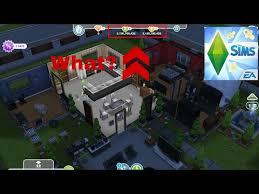 download game sims mod apk data sims free play 2 28 2 hack download apk and obb hack youtube