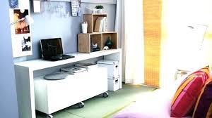 bureau pour chambre adulte emejing bureau chambre adolescent ideas design trends 2017