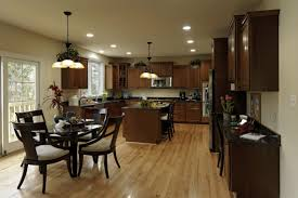 best of merillat kitchen cabinets hi kitchen