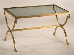 vintage gold side table gold side table gold side table with marble top mecatronica info