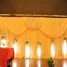 wedding backdrop material buy backdrop material wedding and get free shipping on aliexpress