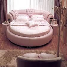 Circular Bed Frame Beds For Sale Circular Bed Beds For Sale In Circular