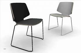 bureau design noir chaise chaise design noir et blanc best of lepolyglotte siege de