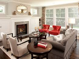 Accent Chairs For Living Room To Inspire IOMNNCOM Home Ideas - Accent chairs in living room