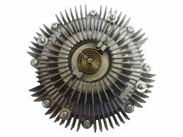 viscous fan clutch toyota hilux kun26 kun16 turbo diesel d4d 1kd