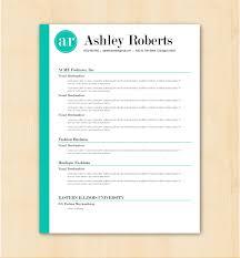 interesting resume templates resume 7 simple resume templates free best professional